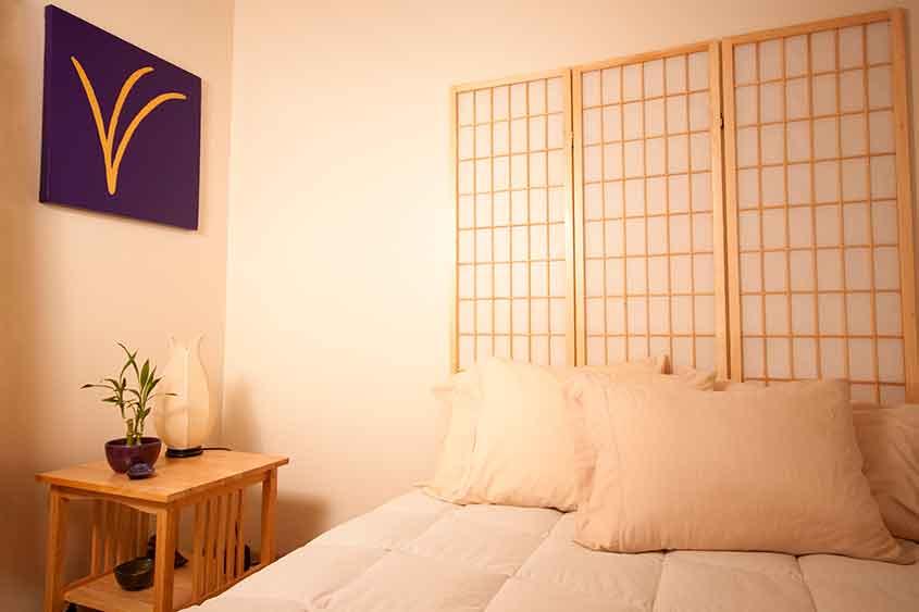 dormitori de maderafusta