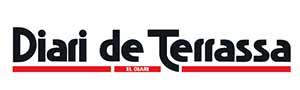 logo de Diari de Terrassa